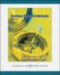 Donald Cooper,Pamela Schindler - Business Research Methods