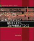Saba - Essentials of Nursing Informatics