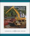 Clifford Schexnayder,Robert Peurifoy,Aviad Shapira - Construction Planning Equipment and Methods 7e
