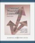 Richard Baker,Thomas King,Valdean Lembke - Advanced Financial Accounting 7e