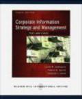 Robert Austin,Deborah Soule,Lynda Applegate - Corporate Information Strategy and Management