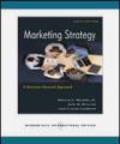 Jr. Boyd,John Mullins,Orville Walker - Marketing Strategy