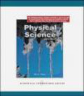 Bill Tillery,B Tillery - Physical Science 8e
