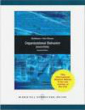 Mary Ann Von Glinow,Steven Lattimore McShane,S McShane - Organizational Behavior 2e
