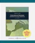 Charles Hill,Charles W.L. Hill - International Business