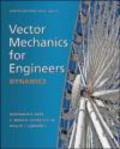 Phillip Cornwell,Russell Johnston,Ferdinand Beer - Vector Mechanics for Engineers 9e