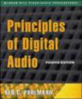 Ken Pohlmann - Principles of Digital Audio