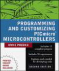 Michael Predko,M Predko - Programming & Customizing PICmicro Microcontrollers