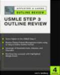 Joel Goldberg - Appleton & Lange Outline Review for the USML Step 3