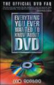 Jim Taylor - Everything You Ever Wanted to Know about DVD
