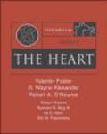 Ira Nash,Robert Roberts,Wayne Alexander - Hurst`s the Heart 2 vols