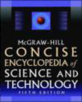 McGraw-Hill - McGraw-Hill Concise Encyclopedia of Science & Technology