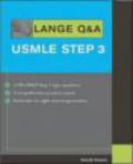 Donald Briscoe - Lange Q&A Step 3