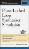 Giovanni Bianchi - Phase-Locked Loop Synthesizer Simulation