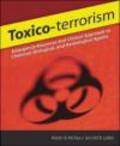 Robin McFee,Jerrold Leikin,B Leikin - Toxico terrorism