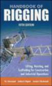 Lindley Higgins,Joseph MacDonald,W. A. Rossnagel - Handbook of Rigging 5e