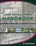 Dewberry & Davis - Land Development Handbook 3e