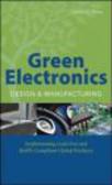 Sammy Shina,S Shina - Green Electronics Design and Manufacturing