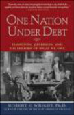 Robert Wright,R Wright - One Nation Under Debt