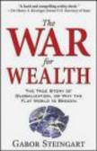 Gabor Steingart,G Steingart - War for Wealth