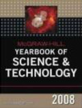 McGraw-Hill - McGraw-Hill Yearbook of Science & Technology 2008