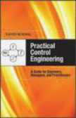 David Koenig,D Koenig - Practical Control Engineering