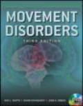 David Standaerdt,Jose Obeso,R.L. Watts - Movement Disorders 3e