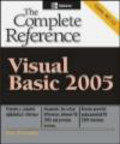 Ron Petrusha - Visual Basic 2005