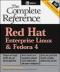 Richard Petersen - Red Hat Enterprise Linux & Fedora 4 The Complete Reference