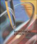 David DeGrazia,Thomas Mappes - Biomedical Ethics