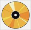 Engineering Animation Inc. (EAI) - Dynamic Human Version 2 CD-Rom Hybrid