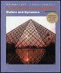 Russell Johnston,Ferdinand Beer - Vector Mechanics for Engineers Statics & Dynamics (SET)