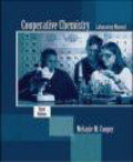 Melanie Cooper - Cooperative Chemistry Lab Manual