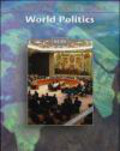 Helen Purkitt - Annual Editions World Politics 04/05