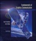 Gary Robert Bertoline,Eric Wiebe,Gary Bertoline - Fundamentals of Graphics Communication: WITH Olc AND Engineering Sub Bi-Cards