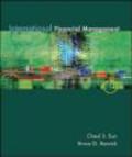 Cheol Eun,Bruce Resnick,C Eun - International Financial Management