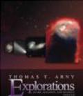 Thomas Arny - Explorations +2CD-ROMs