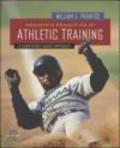 William Prentice,W.E. Prentice - Arnheim`s Principles of Athletic Training