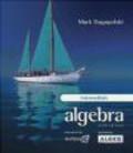 Mark Dugopolski,M Dugopolski - Intermediate Algebra 6e
