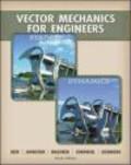 Russell Johnston,David Mazurek,Phillip Cornwell - Vector Mechanics for Engineers v 9