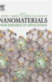 H Hosono - Nanomaterials