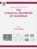 J. W. Martin,J.W. Martin - Concise Encyclopedia of the Chemical Properties of Materials