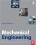 Alan Darbyshire - Mechanical Engineering