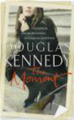 Douglas Kennedy - The Moment