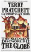 Ian Stewart,Jack Cohen,Terry Pratchett - Science of Discworld II The Globe