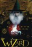 Alan Baker - Wizard