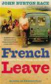 John Burton-Race,D Race - French Leave