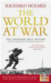 Richard Holmes,R Holmes - World at War