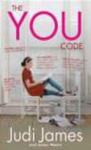Judi James,James Moore,J. James - You Code