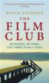 David Gilmour,D. Gilmour - Film Club
